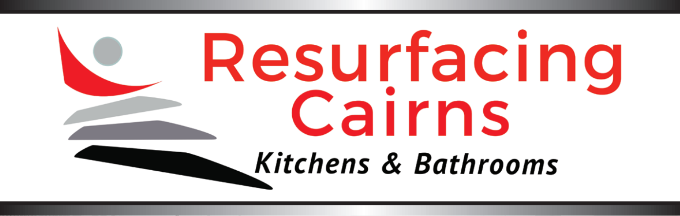 Resurfacing Cairns Home - Kitchen and bathroom resurfacing